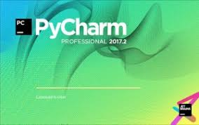 PyCharm 2019 1 1 Crack With Serial Key Free Download 2019