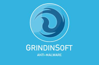 GridinSoft Anti-Malware 4.0.46 Crack + License Key Free Download 2019