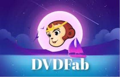 DVDFab 11.0.4.0 Crack + License Key Free Download 2019