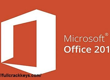 Microsoft office 2019 Crack with Activation Key Latest