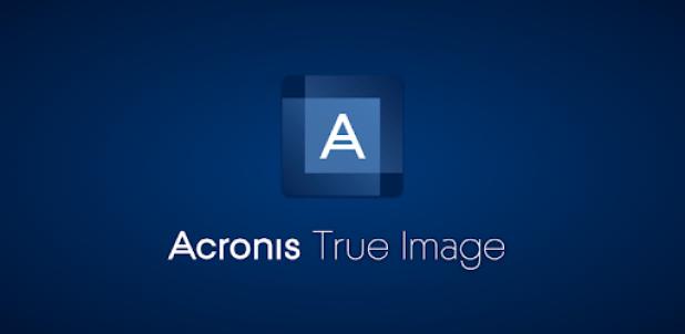 Acronis True Image 2021 Crack With Keygen Full Free Download