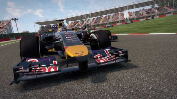 F1 2014 anh2