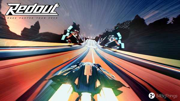 Redout1