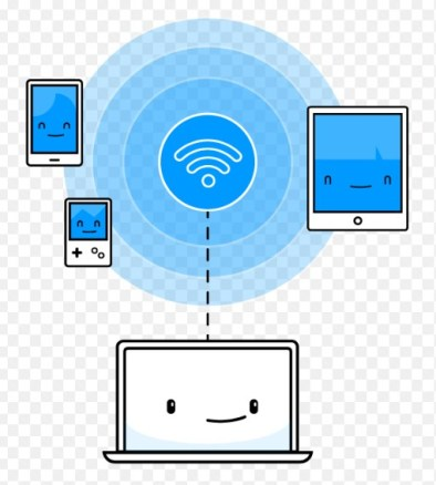 Connectify Hotspot 2020 Crack + Serial Key (Full) Download