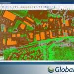 Global Mapper Crack + Keygen Latest Version 2020 [Full]