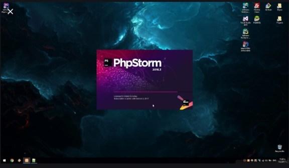 JetBrains PhpStorm 2019.3.2 Crack + License Key Free Download