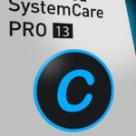 Advanced SystemCare Pro 13.2.0.220 Crack Serial Key Full 2020