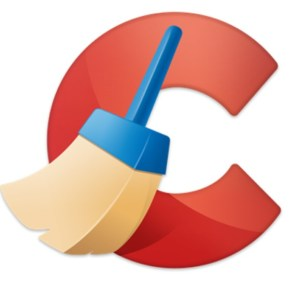 CCleaner Pro 5.65.7632 Crack + License Key 2020 {Full}