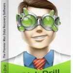 Disk Drill Pro 4.0.499.0 Crack + Activation Code 2020 [Win/Mac]