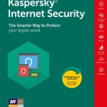 Kaspersky Internet Security 2020 Full Crack + License Key (Latest)