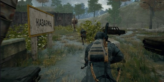 Pubg PC Download Free Full Version With Crack + Torrent