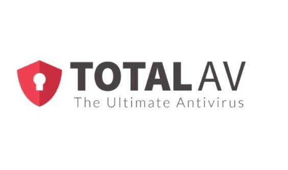 Total AV Antivirus 2020 Crack + License Key Free Download {lifetime}
