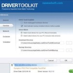 Driver Toolkit 8.5 Crack + License Key Full Working