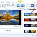 Windows Movie Maker 2020 Crack + Registration Code [Working]
