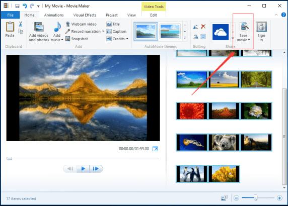Windows Movie Maker 2021 Crack + Registration Code [Working]