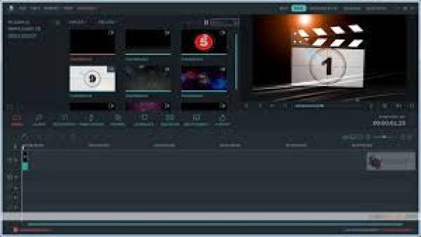 Wondershare Filmora Crack 9.3.7.1 With Registration Code [Latest]