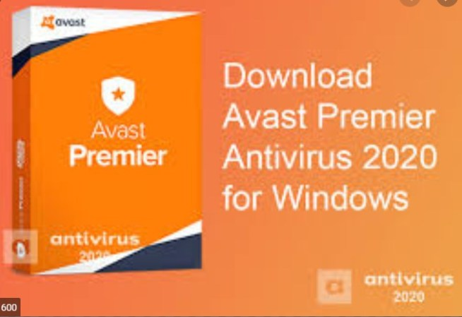 Avast Premier License File 2020 Free Download (Latest)