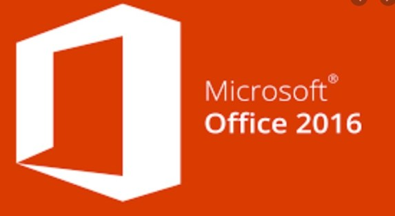 Microsoft Office 2016 Product Key Free Download {100% Working}