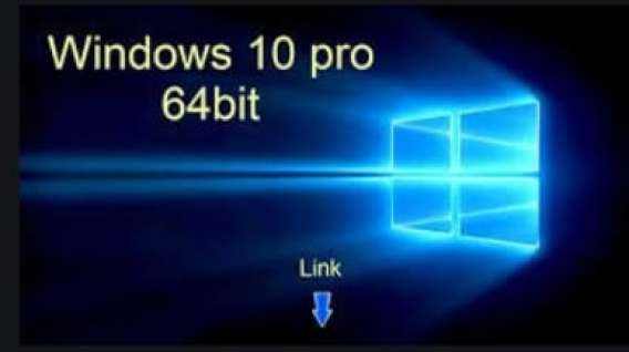 windows 10 crack iso free download