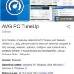 tuneup-utilities-crack
