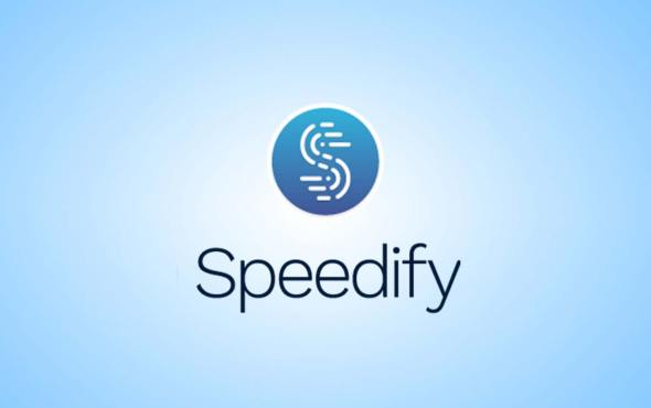 Speedify 9.9.0 Crack + License Key Full Download (alternative)