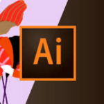 Adobe Illustrator CC 2020 Crack (ISO) Full Version Latest