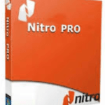 Nitro Pro 13.22.0.414 Crack + Serial Key Full Working