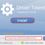 Driver Talent 7.1.32.4 Crack Full (Latest) Free Download