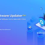 IObit Software Updater Pro 3.2.0.1659 Crack Activation Code Latest