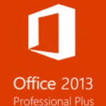 Microsoft Office 2013 Activator + Cracked Free for You 2020