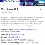 Windows 8.1 Product Key + Activation (FREE) [Latest Working]