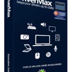 DriverMax Pro Crack 12.11.0.6 + License KEY (Latest)