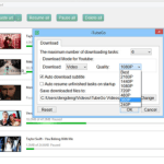 ITubeGo YouTube Downloader 4.1.2 Crack Download [Latest]