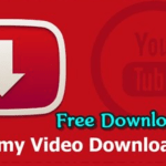 Ummy Video Downloader Crack + License Key [2021]