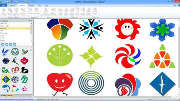 EximiousSoft Logo Designer Pro Crack License KEY (Portable)