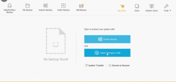 EaseUS Todo Backup Crack 13.2 + Keygen Full Version [2021]