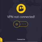 CyberGhost VPN Crack Premium 8.2.07018 Full + Activation Key