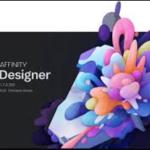 Serif Affinity Designer 1.9.0.885 Crack + Serial Key Free 2021