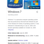 Windows 7 Torrent + Crack Full Free Download (32 & 64 Bit)