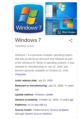 Windows 7 Torrent + Crack Full Free Download (32 & 64 Bit)