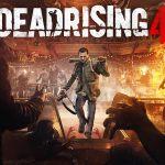 Dead Rising Crack PC Free Download [Torrent]