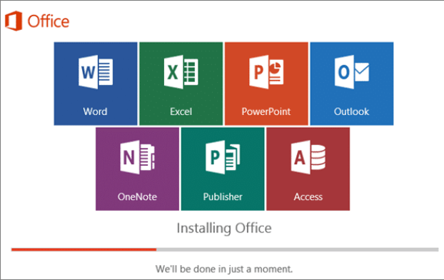 Microsoft Office 2013 Crack & Product KEY Full Free Download