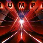 リズム・バイオレンスゲーム『Thumper』のバージョンが1.04に。開発しているのは2人組のチーム「DROOL」