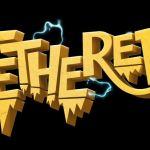 Tethered (テザード)