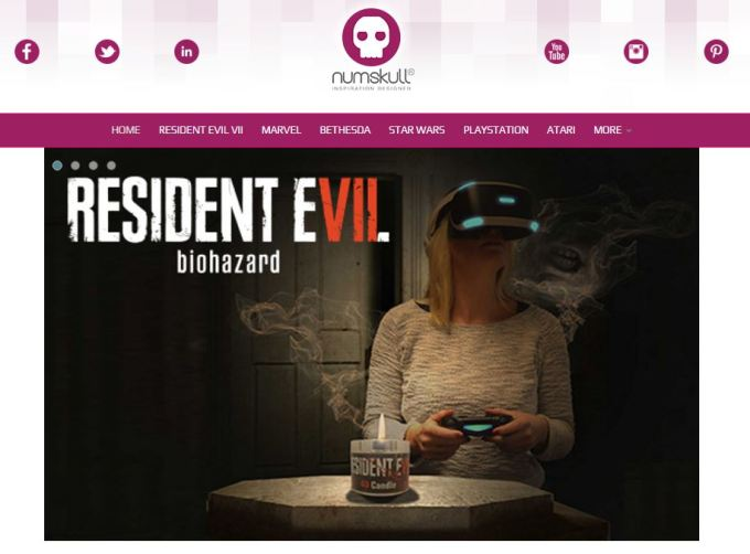 resident-evil-candle-title