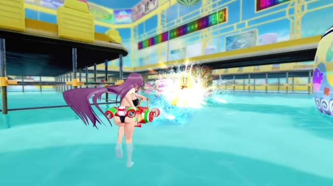 senran-kagura-weapon-3-2