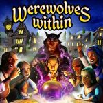 Werewolves Within (英語版)