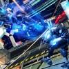ロボット格闘ゲーム『STEEL COMBAT』がPSVRで発売!公式サイトと紹介動画が公開中