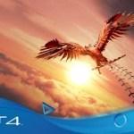 『How We Soar』で大空をゆったり飛行、幻想的な『パイロットウィングス』風ゲーム