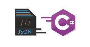 How To Turn an API Response Into a C# Class Thumbnail
